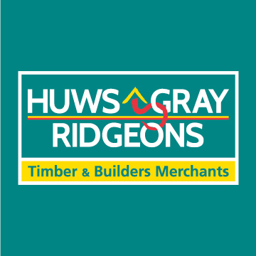 Target Fuels suppliers of AdBlue, fuels and machinery to Builders Merchants like Huws Gray Ridgeons in Essex and Suffolk