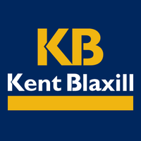 Kent Blaxhill, Target fuels supply Adblue and othe fuels to the construction industry Essex