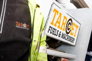 Fuel additives for agricultural, industrial and haulage vehicles at Target Fuels Essex and Suffolk