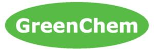GreenChem supplier of Adblue diesel additives logo